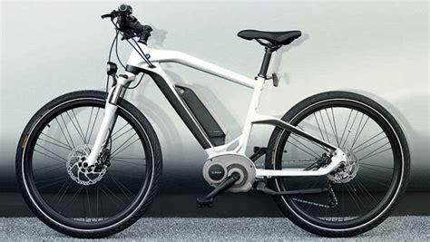 bmw bikes cruise child mountain bicycles bmw