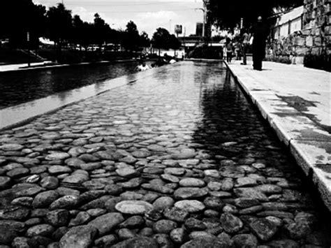 imagenes en blanco y negro bonitas imagenes de blanco y negro bonitas imagui