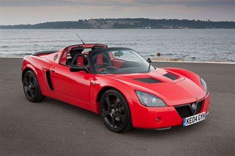 top 5 used convertibles
