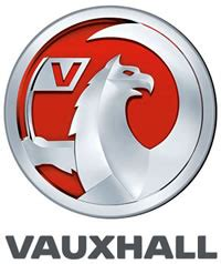 Vauxhall Associate Partners Unison Members Save Money With Vauxhall Associate Partners