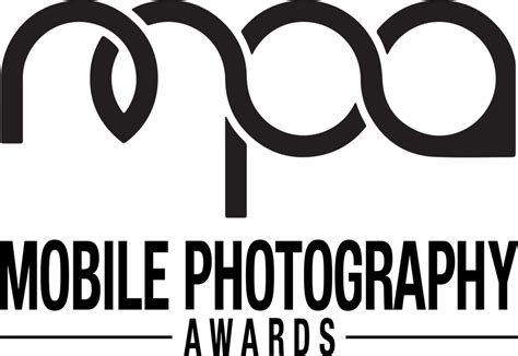 mobile photo contest mobile photography awards photo contest insider
