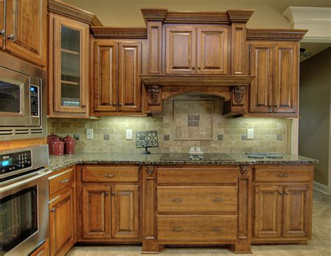 glazed kitchen cabinets pictures kitchen cabinet