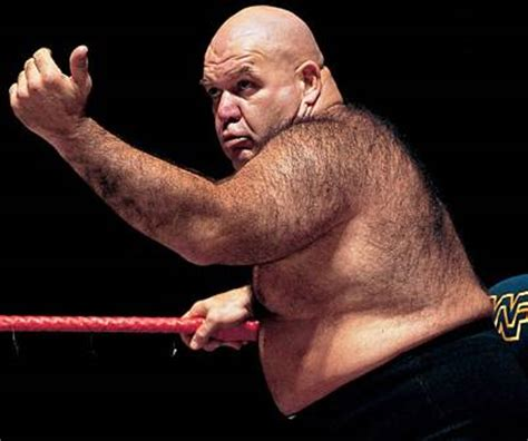 "george ""the animal"" steele, ""animal"" book signing event"