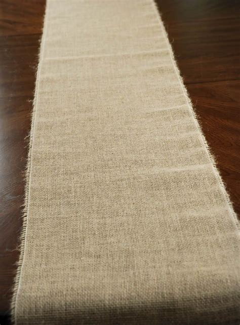 cheap burlap table runners table runners glamorous burlap table runners cheap high