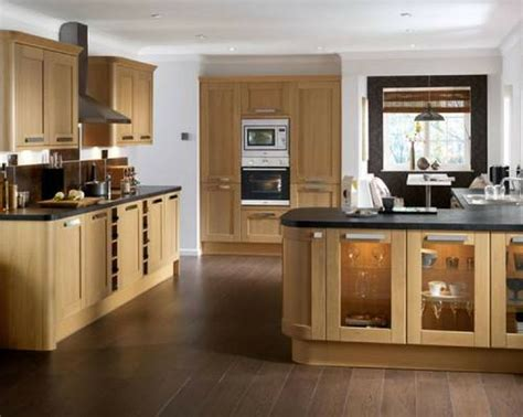 howdens kitchen cabinets the 25 best howdens kitchen reviews ideas on pinterest