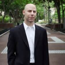 Originals By Adam Grant give and take an with adam grant thinkers 50