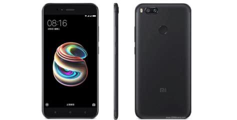Hp Xiaomi Mirip Iphone persamaan xiaomi mi5x dan iphone 7 plus mirip banget portal info unik menarik