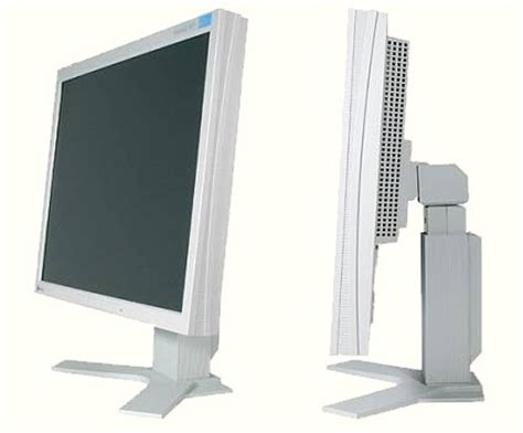 Monitor Eizo eizo monitors elec intro website