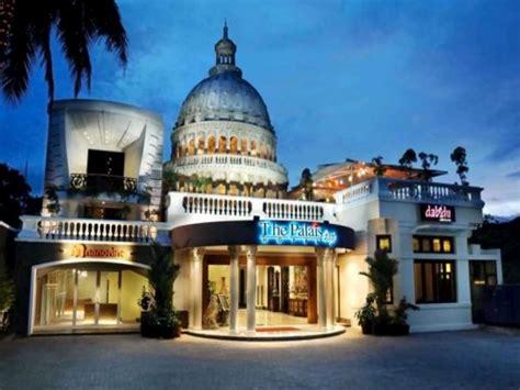agoda jayakarta bandung marbella suites di bandung diskon dengan harga termurah