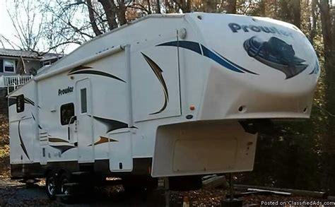 Travel Cajon Go Elektrik Free 2013 heartland prowler vehicles for sale
