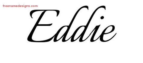 tattoo name eddie eddie archives page 2 of 3 free name designs
