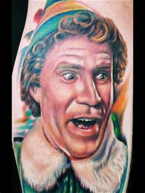 famous people tattoos celebrity tribute tattoos