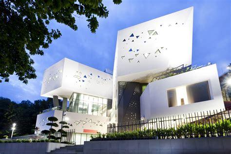 factory tas singapura anunciada a lista dos finalistas do world architecture