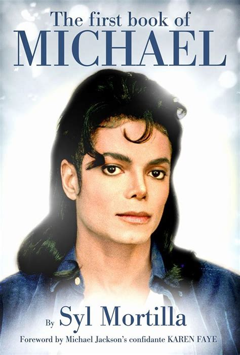 biography book about michael jackson year in review 2014 in the world of michael jackson
