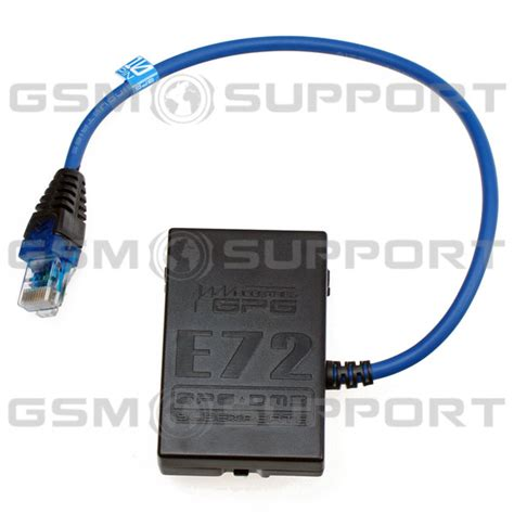 Kabel Flash Nokia E63 Merk Mxkey nokia e72 10 pin rj48 cable for mt box gti