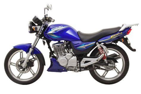 suzuki motorcycle 150cc suzuki en150a motorcycle 150cc buy suzuki motorbike