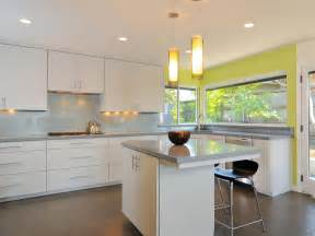 kitchen cabinets contemporary design kitchen cabinet design ideas pictures options tips