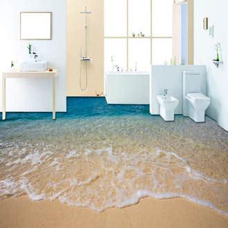 muffa sul pavimento problemi di umidit 224 su pavimento ahora architettura