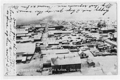 Court Records Alaska Nome Court Records