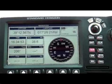 airboat speed pt marine s asv airboat gps speed on the potomac mp4 youtube