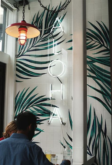 chicago badezimmer entwurf mahalo chicago the painted tiles living with your