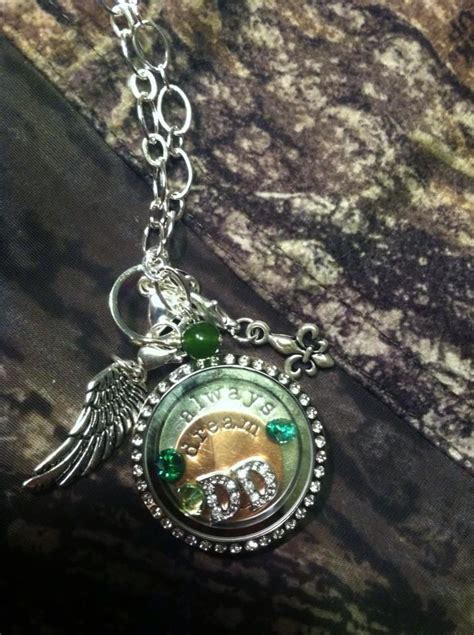 Origami Owl Necklace Cost - 81 best images about origami owl on