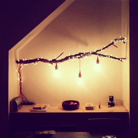 things to do with christmas lights 25 gorgeous ways to use lights lemonade