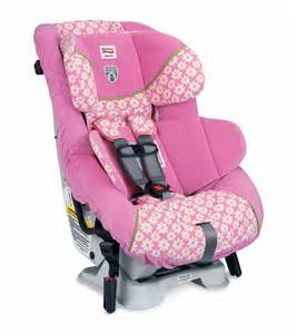 Car Seat Cover For Britax Boulevard Britax Boulevard Convertible Car Seat 2009 Meghan