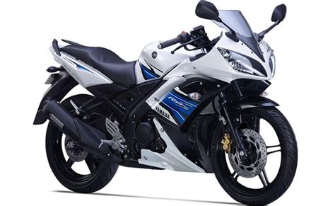 yamah all models and prices yamaha yzf r15 s disc bs iv price india specifications