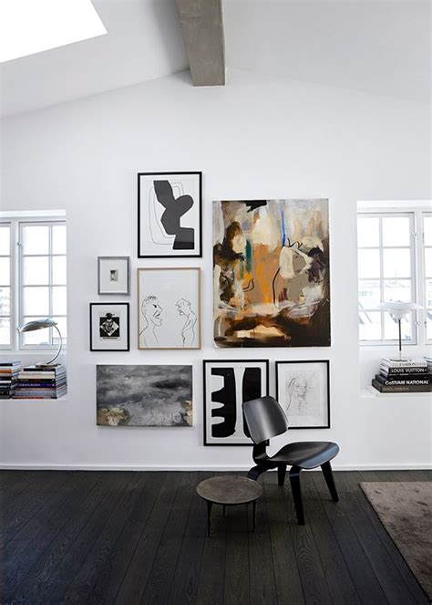 Moderne Pflanzgefäße 721 by 17 Best Ideas About Modern Wall On White