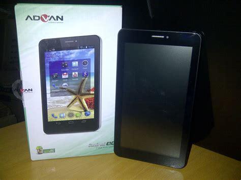 Harga Samsung H8 advan e1c tablet murah berkualitas jogjacomcell