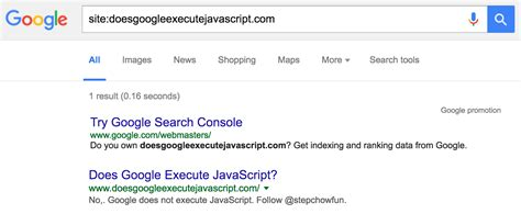 google images javascript ben s shares does google execute javascript