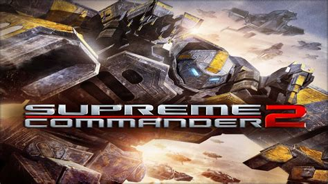 how to download full version pc games youtube how to download supreme commander 2 full version pc game