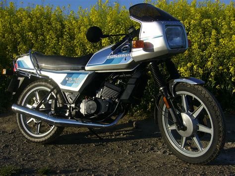 Motorrad Oldtimer Zündapp Norma 200 by File Z 220 Ndapp Ks 80 Super Jpg Wikipedia