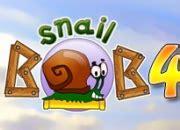 jeux de bob l 駱onge qui cuisine jeu bob l escargot 4