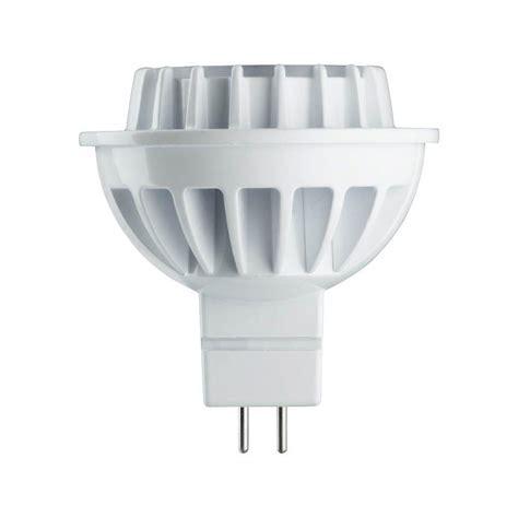 Led Mr16 Light Bulbs Philips 50w Equivalent Bright White Mr16 Led Light Bulb 4 Pack 461509 The Home Depot