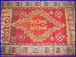 pottery barn arlington style rug 3x5 multi