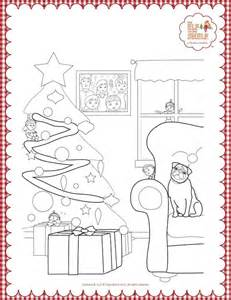 on the shelf coloring page 102 best images about coloring pages on