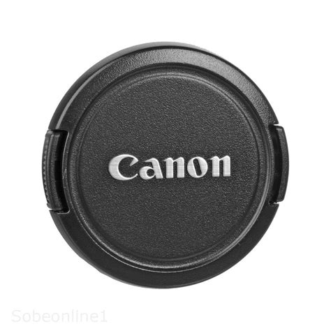 affordable wide angle lens for canon frame canon ef 75 300mm f 4 0 5 6 iii autofocus lens for t5 t6