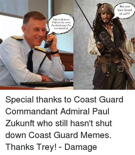 coast guard memes 25 best memes about coast guard memes coast guard memes