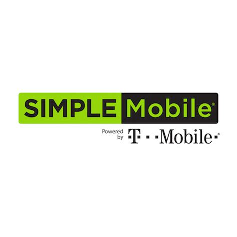 simple mobile simple mobile coupons simple mobile promo code coupon