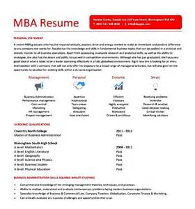 Mba Finance Resume Sample mba resume sample free samples examples amp format resume