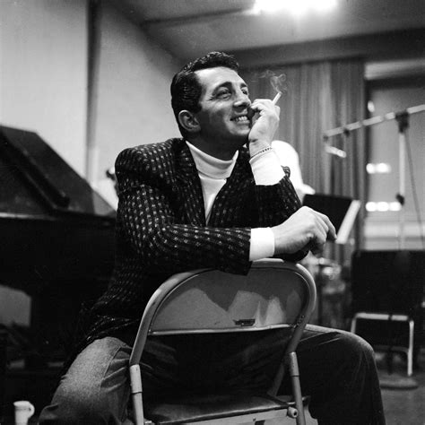 American Style Möbel by Icone Di Stile Dean Martin The King Of Cool Moda Uomo