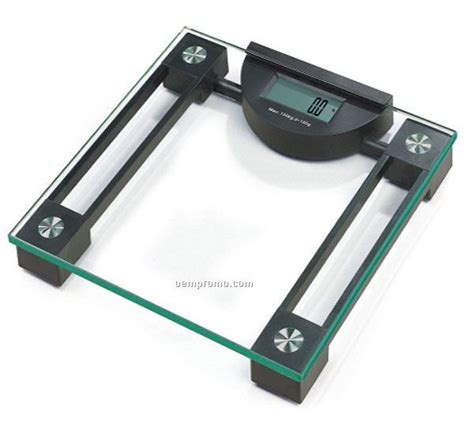 where to buy a bathroom scale where to buy bathroom scales f f info 2017