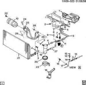 pontiac v6 engine diagram pontiac iron duke engine elsavadorla