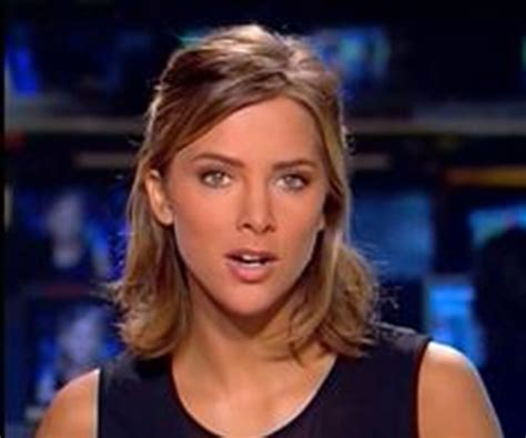 best looking news anchors everyday sociology the beautiful