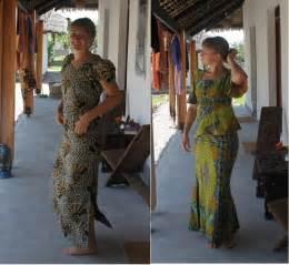 tanzania kitenge dresses tanzania kitenge designs myideasbedroom com