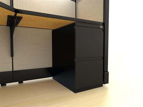cubicle overhead storage cabinet herman miller office furniture 8x12 herman miller