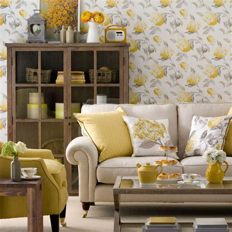 how to mix and match sofas and chairs decorating with yellow 6 room ideas ideal home