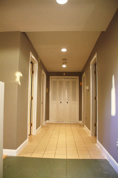 best paint colors for hallways home design inspiration hallway color ideas idolza